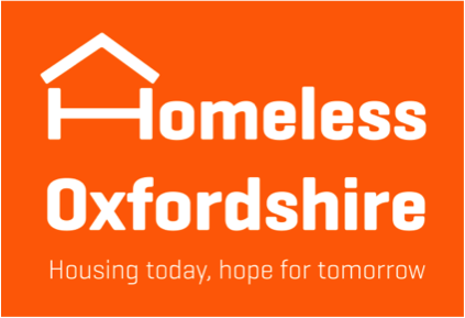 Homeless Oxfordshire - Kitchen Assistant