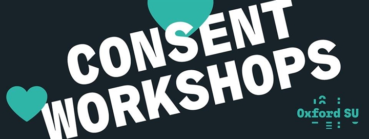 PostGrad Consent Facilitator Workshops (Afternoon)