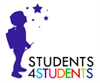 Students4Students logo